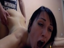 Great Fuck In Doggy Pose(full video)