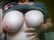 some big tits I like to fuck and suck